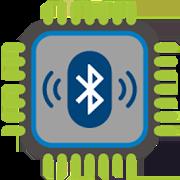 Bluetooth Terminal HC-05 1.20