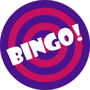 Bingo - Play and Chat 1.1.2