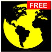 Unblock Websites Proxy Browser 1.0.7