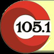Radio CaroyaFM 1.0