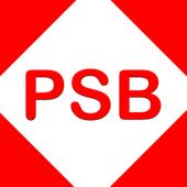 psb realizacoes 0.0.1