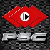 Psc Tv 2.0 9.8