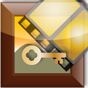 MediaVault (Hide Pictures) 5.3.1