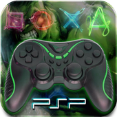 NS Emulator - Nitendo Switch 1 5 APK Download - Android