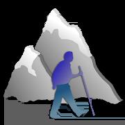 AlpineQuest GPS Hiking (Lite) 2.2.8b