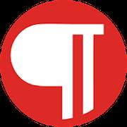 Plataforma 1.0.1