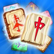 Mahjong: Magic Chips 2.0