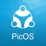 myTeam PicOS v1.1.9