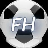 FH - Football Highlights 1.4