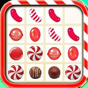 Candy Evolution - 2048 candies 2