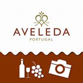 Aveleda Postcard Maker
