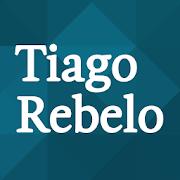 Tiago Rebelo 1.1