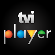 pt.iol.tviplayer.android 1.3.9
