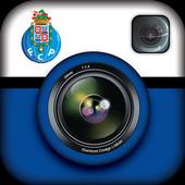 Foto Porto 1.0.1
