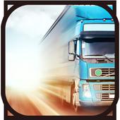 Jogos de Corrida de Camiões 1.9.2