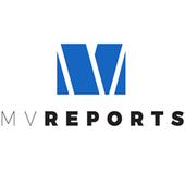 MVReports 1.2