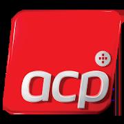 ACP 2.3