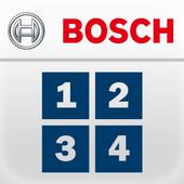 Bosch ProSizing 1.0.2.0