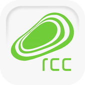 RCC Rede Comum de Conhecimento 1.0