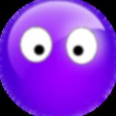 Graviball - Parachute Game 1.0.1