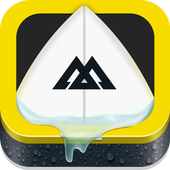 surf MOCHE 1.2.3