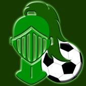 Soccer Chess Free 0.0.1