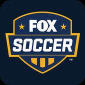 FOX Soccer Match Pass 3.1.0