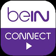 beIN CONNECT (MENA) 9.8