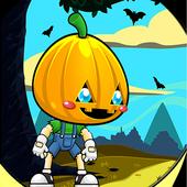 Pumpkin Men 1.3