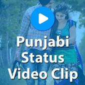 Punjabi Status Video Clip 2.0