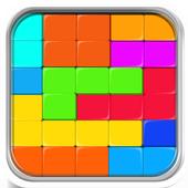 Fill Blocks 1.1