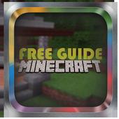 Guide Minecraft Pocket Edition 1.0
