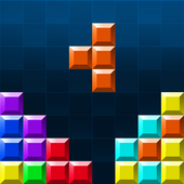Brick Classic 1.8