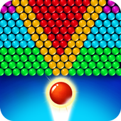 Bubble ShooterTop Bubble Shooter FreeCasual