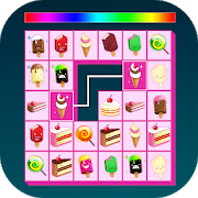 Onet Connect Sweet 1.0.1