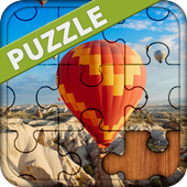Free Jigsaw Puzzles for Adults and Kids 1.4