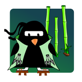 Ninja Penguins 1.0.1