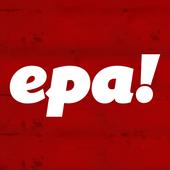 EPA! 1.0