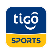 Tigo Sports Paraguay 8.0601
