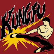 Kung Fu(80s LSI Game, CG-310) 1.0.6