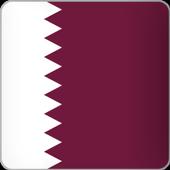 Qatar News 1.0