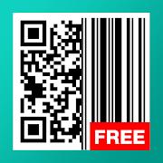 QR code reader & Barcode Scanner (QR Code Scanner) 1.1.6