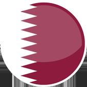 أخبار قطر 1.0