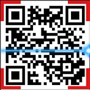 QR & Barcode Scanner 7.6