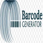 BarCode Generator 1.0