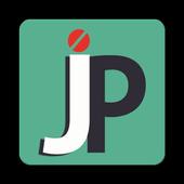 Jarun Pharma 1.0.0.9