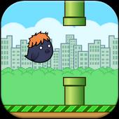 【ハイキュー!!】hina bird 1.3