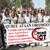 Ciigoo Afaan Oromoo 1 0 APK Download - Android Education Apps