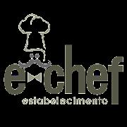 eChef Estabelecimento 0.0.17