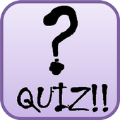 Quiz!! TV Series 6.0